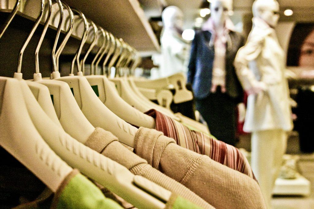 c232297740a0ad Quero revender roupas | Fornecedor de Roupa