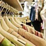 Quero revender roupas
