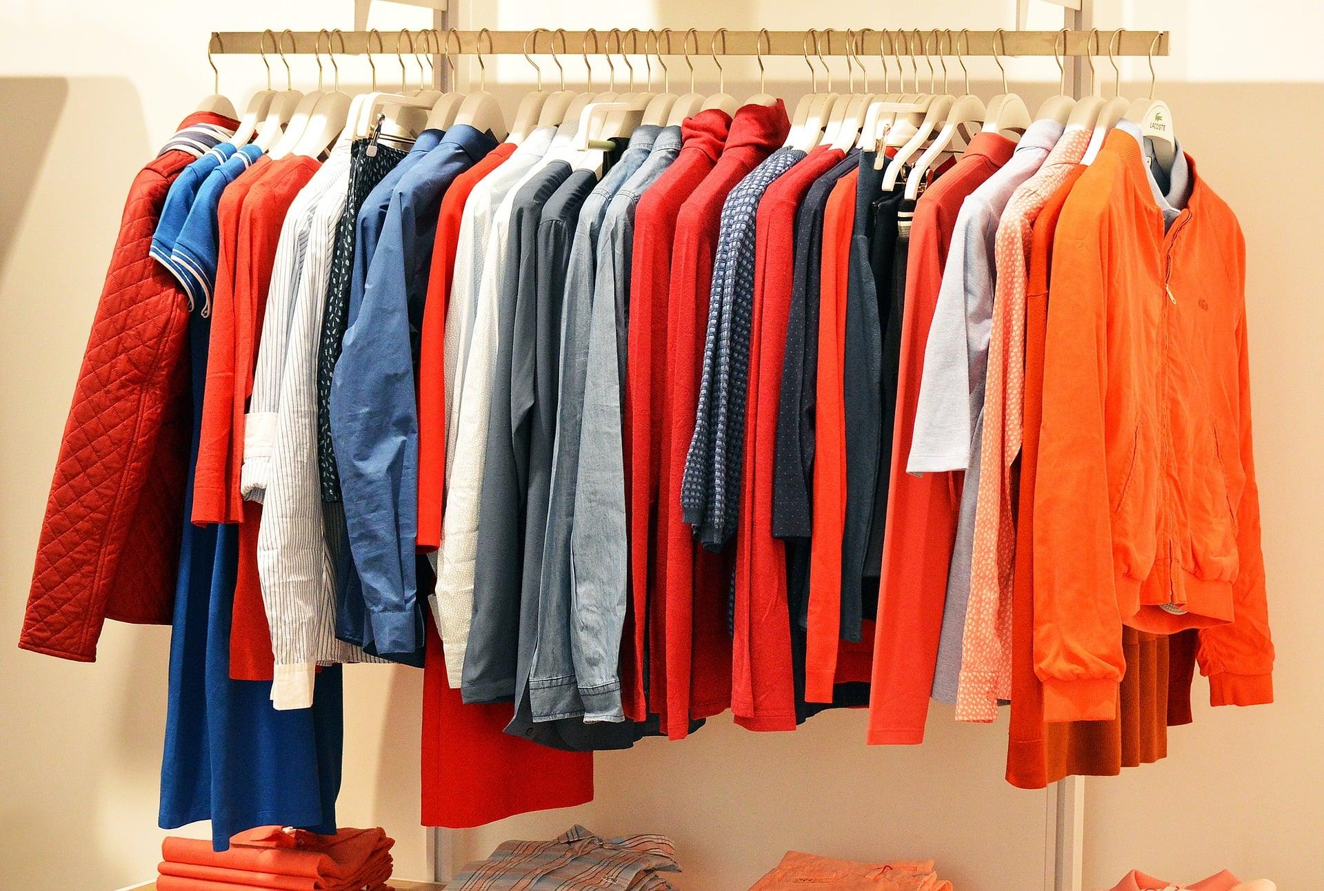 8282ccb60 1° Importante dica – Aprenda como comprar roupas no atacado aqui mesmo no  Brasil