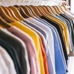 Roupas no atacado, 3 melhores cidades para se comprar roupas