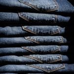 Como vender mais roupas pela internet em 9 passos