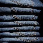 Como importar roupas