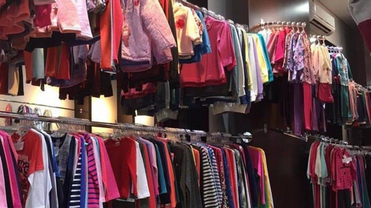 bcac92a05 Fábricas de roupas em Feira de Santana
