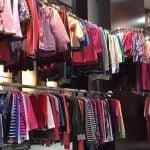 Fábricas de roupas em Feira de Santana, Descubra aqui !