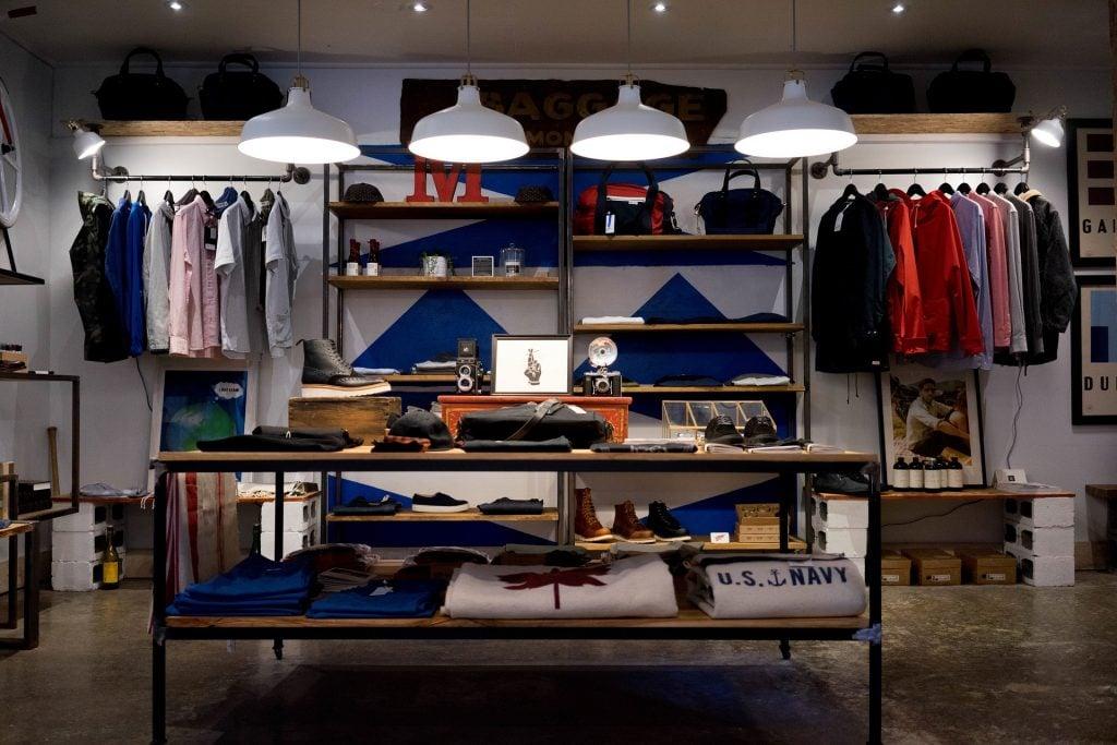 7909f6b6f Fábricas de roupas em Fortaleza, Descubra aqui ! | Fornecedor de Roupa