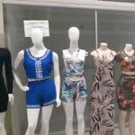 Como vender roupas pelo facebook, Descubra aqui !