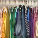 Atacado de roupas – lojas de 10 reais