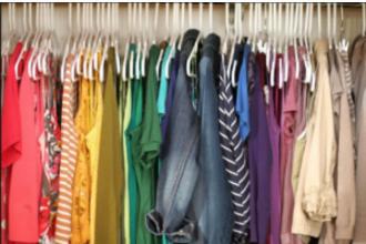 b9d6f5d0ecbf Atacado de roupas – lojas de 10 reais | Fornecedor de Roupa