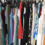 Lista de contatos | Veja aqui fornecedores de roupas no atacado