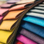 Fábricas de tecidos em americana – Veja aqui a fonte