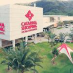 Catarina shopping – Veja aqui fornecedores de roupas