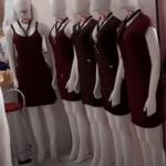 Fabrica de roupas femininas – Veja aqui roupas baratas