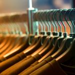 Porque montar um negócio de revenda de roupas pode ser lucrativo