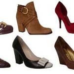 Fabrica de calçados femininos – Veja Aqui o Segredo