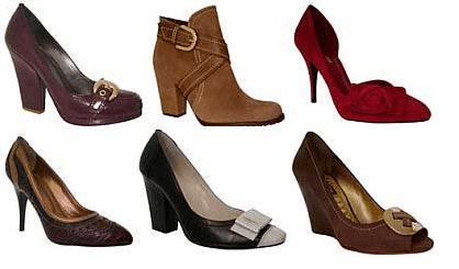 e99d4d1e7 Fabrica de calçados femininos – Veja Aqui o Segredo | Fornecedor de ...