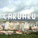 Lojas de roupas em Caruaru