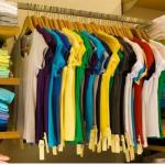 Como montar loja de roupas multimarcas