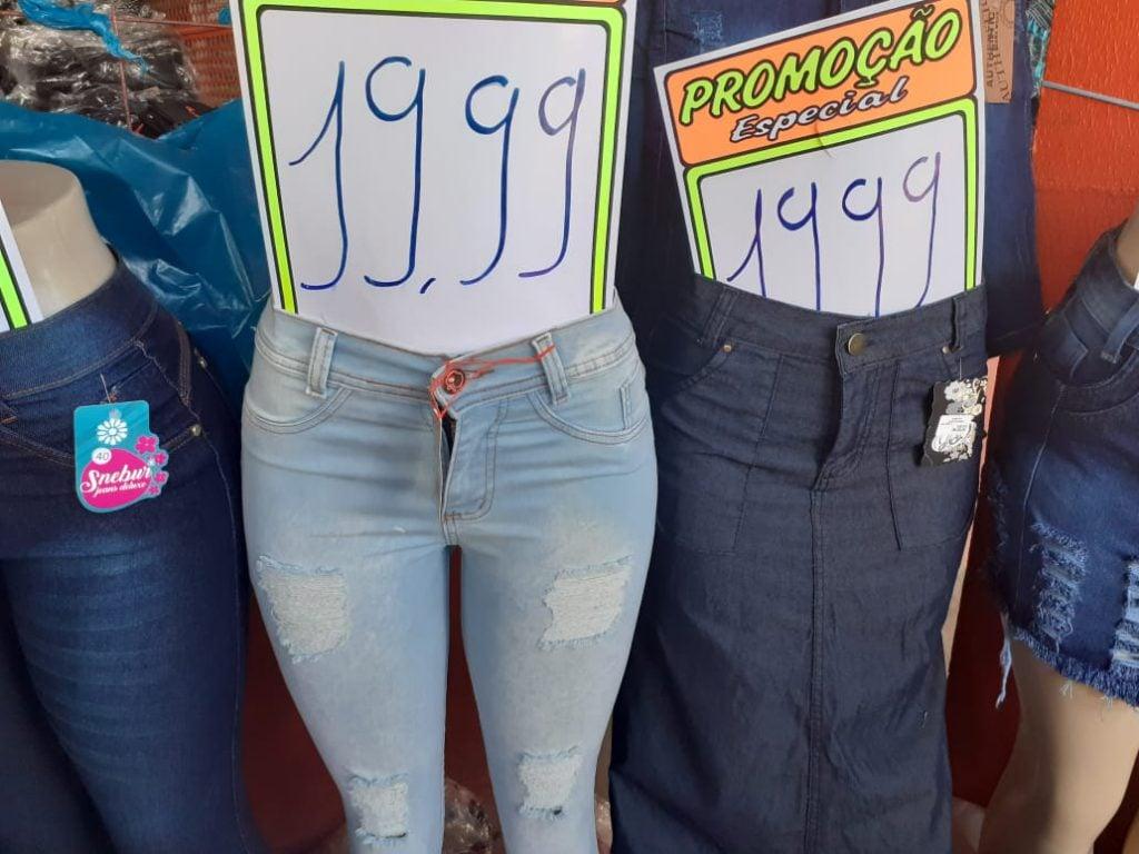 O atributo alt desta imagem está vazio. O nome do arquivo é comprar-calcas-jeans-1024x768.jpeg