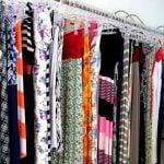 Onde Comprar Vestidos em Goiânia