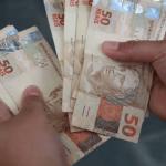 Como Ganhar Dinheiro na Crise ?