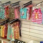 TOP 7 : Fornecedores de roupa infantil [Atualizado]