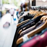Fornecedores de roupas para sacoleiras
