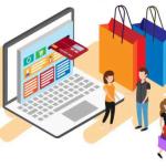 Fornecedores para loja virtual