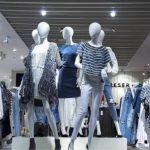 9 LUGARES conhecidos para comprar roupas baratas