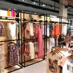 Como comprar roupas em Goiânia