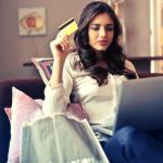 Como comprar roupas online com mais segurança