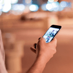 7 Dicas para Vender Roupas no Instagram e Ganhar Dinheiro