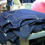 Comprar Calças jeans com preço de Fábrica