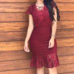 Moda Feminina Online nas MELHORES PROMOÇÕES !