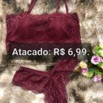 Comprar roupas online de moda Feminina