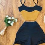 Compre roupas online de R$ 9,75 e Revenda por R$ 30